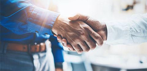 Associates / Partners