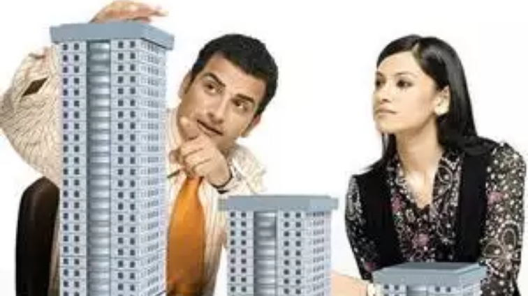 All about PMAY: How does it work, eligibility and subsidy available -