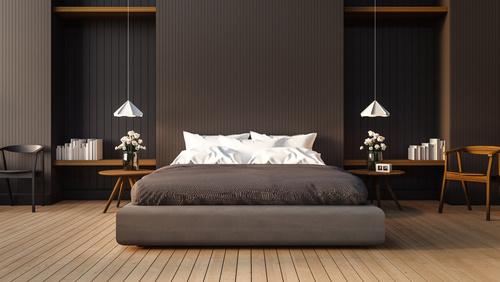 How to Deck Up Your Bedroom in an Honest Way?