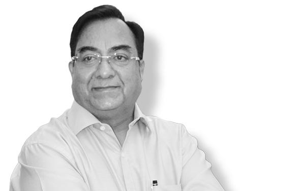 S.K. Jain