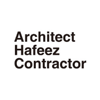 Ar. Hafeez Contractor