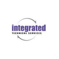 Integrated Technical Services