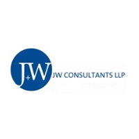JW Consultants