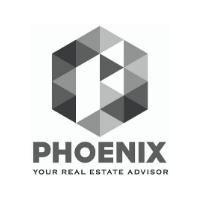 Phoenix Realty