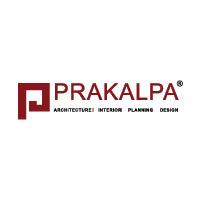Prakalpa