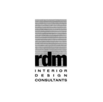RDM Design