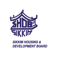 Sikkim Housing & Development Board