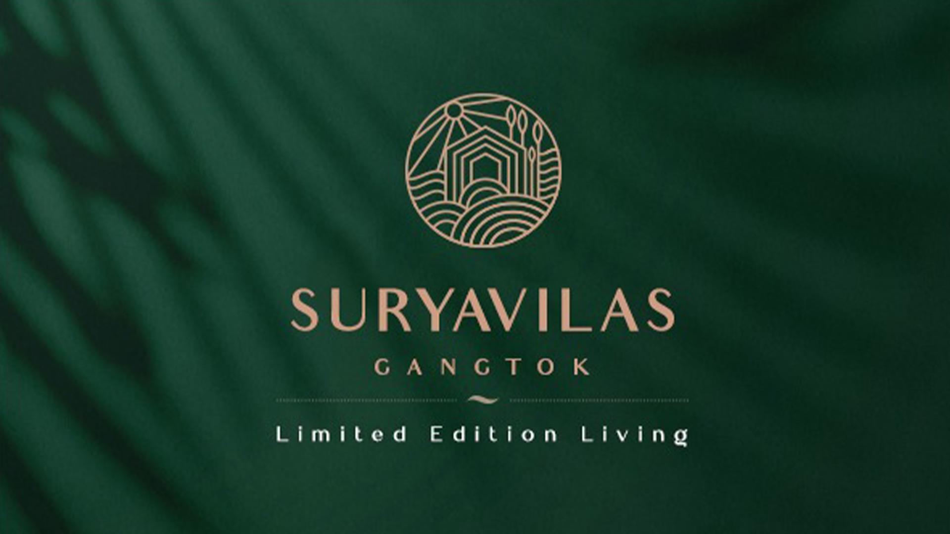 Suryavilas